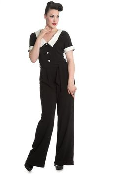 214 Best Jumpsuits Dungarees Overalls Playsuits images   Sweatpants ... d164394eac