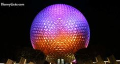 Known for adult-friendly entertainment, international culture, and innovative science, Epcot provides an abundance of activities for Walt Disney World fans of all ages. Every year, guests create their personal must-do lists for spending time in this popular theme park. However, when the sun dips bel