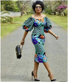 African clothing for women African mini dress African summer dress African print dress Ankara dress African short dress African pencil dress African Fashion Designers, African Fashion Ankara, Latest African Fashion Dresses, African Print Dresses, African Dresses For Women, African Print Fashion, African Wear, African Attire, African Women
