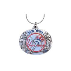 Officially Licensed Shop now for your favorite MLB Team accessories at sunsetkeychains.com.Officially licensed MLB product. Licensee: Siskiyou BuckleFree and fast shipping to all U.S. addresses What w
