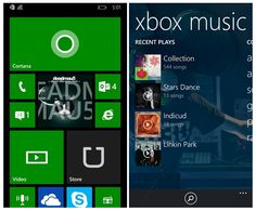 'Xbox Music' gets a bunch of fixes in latest update, also improves app-loading time