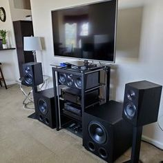 Klipsch Speakers, Dublin Ohio, Electrical Circuit Diagram, Surround Sound Systems, Home Theater Rooms, Audiophile, Tech Tech, Army Veteran, Happy Hour