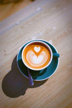 Coffee K Cups, Cappuccino Coffee, Coffee Maker, Single Serve Coffee, Best Coffee, Keurig, Latte, Yummy Food, Tableware