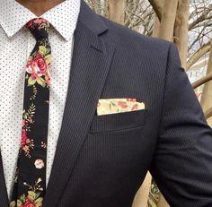 Neue Frühling Sommer Krawatten Für Männer Baumwolle Druck Männer Krawatte Anzüge Floral Herren Krawatte Für Business Cravats 7 Cm Breite Bräutigam Krawatten Bekleidung Zubehör