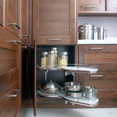 Best K che Storage Administrator Jobbeschreibung K chenger te und Aufbewahrung K che Einheit Lack K chenzeile Umrechnungstabelle Sexy Kitchen