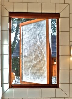 1000 Images About Phantom Serene Window Screen On