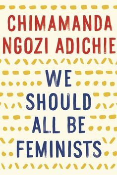 Empowering books women should read