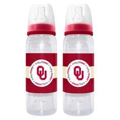 NCAA Oklahoma Sooner