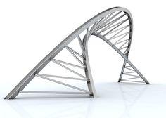 http://www.torabiarchitect.com/parametric_array/images/parametric_truss.jpg