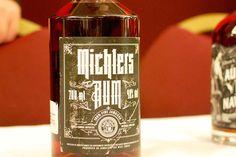 uk-rumfest-2015-michlers_rum-1.jpg (JPEG obrázek, 900×600 bodů)