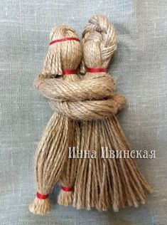 1 million+ Stunning Free Images to Use Anywhere Driftwood Crafts, Burlap Crafts, Yarn Crafts, Sewing Art, Sewing Crafts, Sewing Hacks, Yarn Animals, Corn Dolly, Corn Husk Dolls