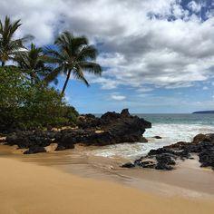 paako cove secret beach