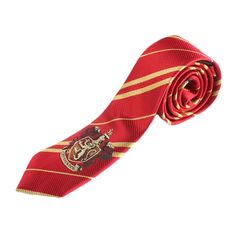 Harry Potter Gryffindor Series Tie style Gift New 4 Color Fashion Tie Clothing Accessories Borboleta Necktie College Style Tie #electronicsprojects #electronicsdiy #electronicsgadgets #electronicsdisplay #electronicscircuit #electronicsengineering #electronicsdesign #electronicsorganization #electronicsworkbench #electronicsfor men #electronicshacks #electronicaelectronics #electronicsworkshop #appleelectronics #coolelectronics