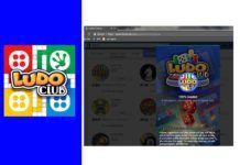 Game On Facebook Online Ludo Game Online Facebook Play Ludo Game Online Facebook Friend Trendebook Lagu Aplikasi Hiburan