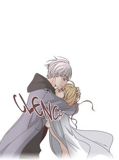 An innocent Sin Webtoon, Manhwa, Babies, Awesome, Art, Anime Couples, Art Background, Babys, Be Awesome
