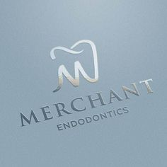 Great Dental Logo Design Ideas - Smiles, Teeth, Tooth, Toothbrush, Grins Hundreds of the best catchy dental office names with logo design ideas and examples. Inspiration for your dental clinic practice naming and branding. Dental Clinic Logo, Dentist Logo, Dentist Clinic, Teeth Dentist, Dental Art, Dental Office Design, Dental Business Cards, Teeth Logo, Teeth Whitening That Works
