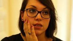 -#8221; És a pöcsöd is kicsi.-#8221;Orbán Ráhel: Ezt nem gondoltam volna a férjemről Lany, Glasses, Fashion, Eyewear, Moda, Eyeglasses, Fashion Styles, Eye Glasses, Fashion Illustrations