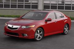 acura tsx 2014 pictures