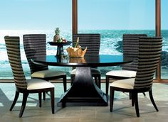 1000 Images About Home Decor Dining Room On Pinterest