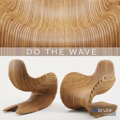 Plywood Projects, Hanging Hammock Chair, Mid Century Armchair, Ball Chair, Cnc Wood, Birch Ply, Ligne Roset, 3d Puzzles, Cool Chairs
