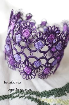 画像1: ◆メキッキオヤのブレス◆