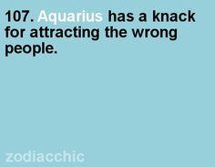 You'll love exploring through the incredible uniquely-Aquarius divination at the best all-free website for astrology. Aquarius Traits, Aquarius Love, Aquarius Quotes, Aquarius Woman, Age Of Aquarius, Capricorn And Aquarius, Zodiac Signs Aquarius, Numerology, Japanese
