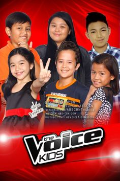 http://arloc888.wordpress.com/2014/07/19/darlene-tonton-jk-edray-lyca-darren-battle-for-vocal-supremacy-in-the-voice-kids-live-semifinals/
