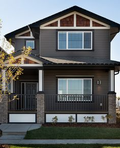 High Quality Calgary Home Design Photo Gallery | Design | Hopewell Residential