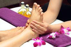 NICE GARDEN BODYCARE---, Massage, Melbourne, VIC, 3000 - TrueLocal