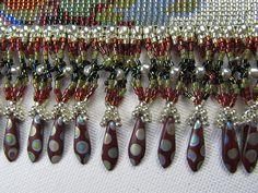 Beads Beading Beaded, with Erin Simonetti: June 2011
