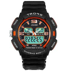 27.99$  Watch now - https://alitems.com/g/1e8d114494b01f4c715516525dc3e8/?i=5&ulp=https%3A%2F%2Fwww.aliexpress.com%2Fitem%2F2016-Newest-arrival-fashion-casual-round-dial-Silicone-watchband-quartz-movement-analog-men-watches-top-brand%2F32695663241.html - 2016 Newest arrival fashion casual round dial Silicone watchband quartz movement analog men watches top brand luxury hours 27.99$