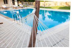 Villa Felin , Akrotiri , Chania , Crete