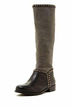 wish  I had these