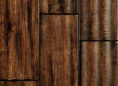 "Handscraped hardwood $4.29 sq ft.  Lumber Liquidators.  Virginia Mill Works3/4""x5""MapleAcer Saccharum1450Solid"