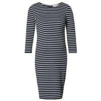 noppies Umstands Kleid #noppies #umstandskleid #kleid #umstandsmode #mode #schwangerschaft #baby #mommytobe