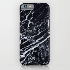 Marble, Trend, Fashion, Black, Texture
