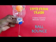 Ball Bounce | Telugu | Great Toy