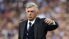 Carlo Ancelotti Explains Which 'Phenomenon' Has Impressed Him Most at Euro 2016
