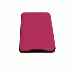 Kindle Paperwhite Case - Pink $29.00