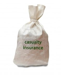 #HomeOwnersInsuranceFortLauderdale Casualty Insurance Casualty Insurance, Insurance Broker, Insurance Companies, Long Term Disability Insurance, Money Girl, Insurance Benefits, Property Tax, How To Get Money, Tips
