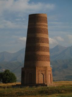Landmark in Kyrgyzstan and its nature in the first place can mention the mountain lake Issyk Kul, Chatyr Kul lake and Son-Kul. They are visi...
