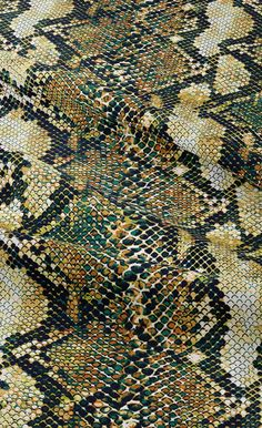 We freely ship to All the world by DHL Express and Tracking Number will be provided. #Velvet #Snake_Texture #Home_Decor #Fabric #Animal_Skin #Cushion #Curtain Velvet Upholstery Fabric, Velvet Cushions, Cushion Fabric, Draped Fabric, Curtain Fabric, Snake Art, Fabric Animals, Dressmaking Fabric, Home Decor Fabric