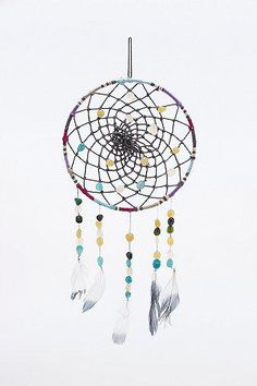 Zola Dreamcatcher #covetme #urbanoutfitters