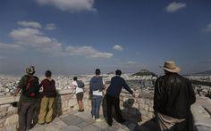 Ελληνικές και διεθνείς πρωτιές στην ξενοδοχειακή αγορά