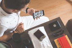 7 Razones para Fomentar una Cultura Emprendedora | Al escuchar la palabra Emprendedor, es posible que la mayoría de la gente la asocie con negocios o con éxito; sin embargo esta palabra o mejor dicho  ➜ http://nuevosemprendedores.net/7-razones-fomentar-una-cultura-emprendedora/