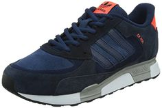new concept 638ee c0c79 Casual Sneakers, Casual Shoes, Adidas Sneakers, Adidas Originals Zx Flux, Adidas  Zx