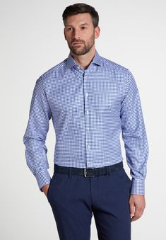 Mode Online, Outfit, Shirt Dress, Mens Tops, Shirts, Dresses, Ootd, Modern, Products