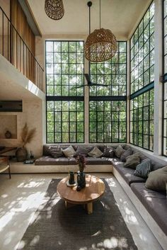 Aesthetic Rooms, Dream Home Design, My Dream Home, House Rooms, 3 Bedroom House, Cheap Home Decor, Living Area, Small Living, Loft Living Rooms
