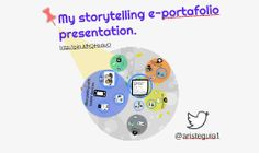 Log into Prezi here. Get Prezi account access by signing into Prezi here, and start working on or editing your next great presentation. Portfolio Presentation, Great Presentations, Digital Storytelling, Reflection, September
