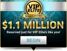 wwwpchcom pchvip i am rrojas Instant Win Sweepstakes, Online Sweepstakes, Pch Dream Home, Lotto Winning Numbers, 10 Million Dollars, Win For Life, Winner Announcement, Lottery Winner, Congratulations To You